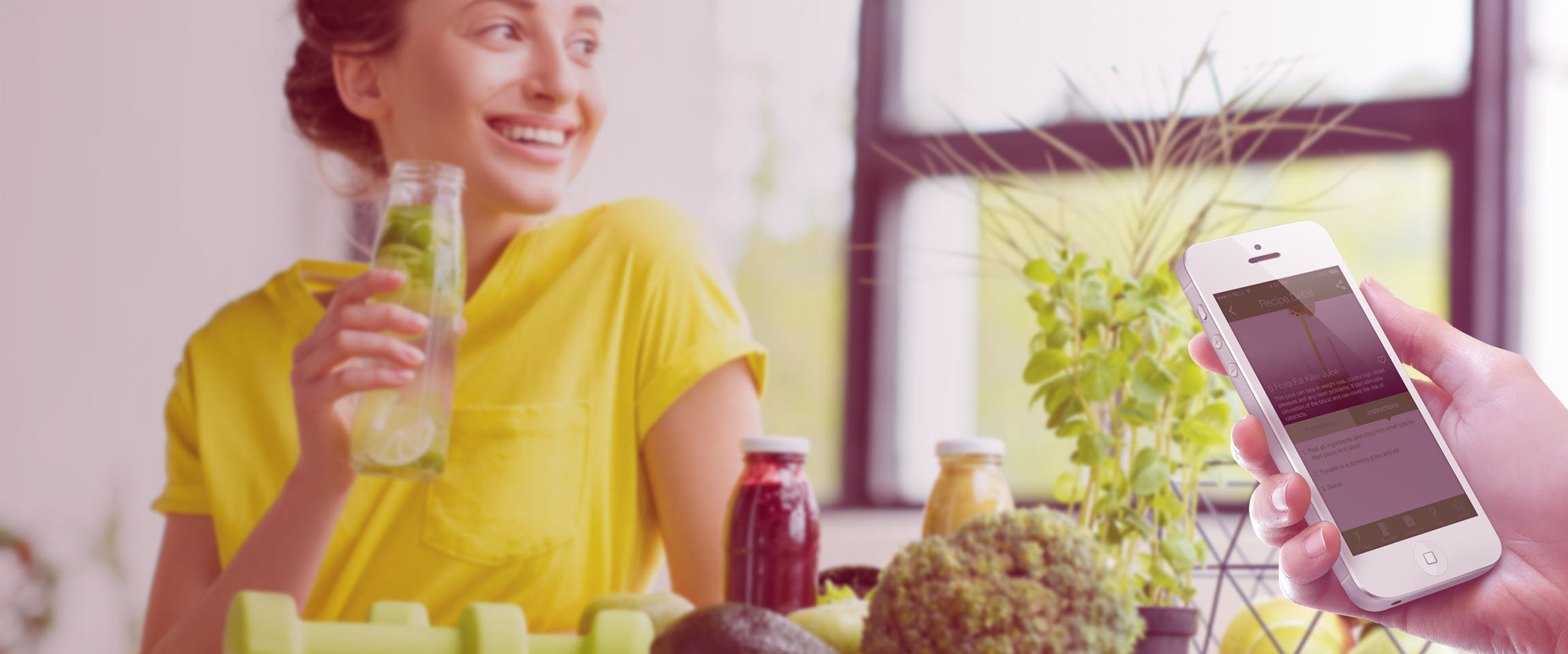 5 Ways Gen Z are Defining Wellness, and Why Retail Should Care